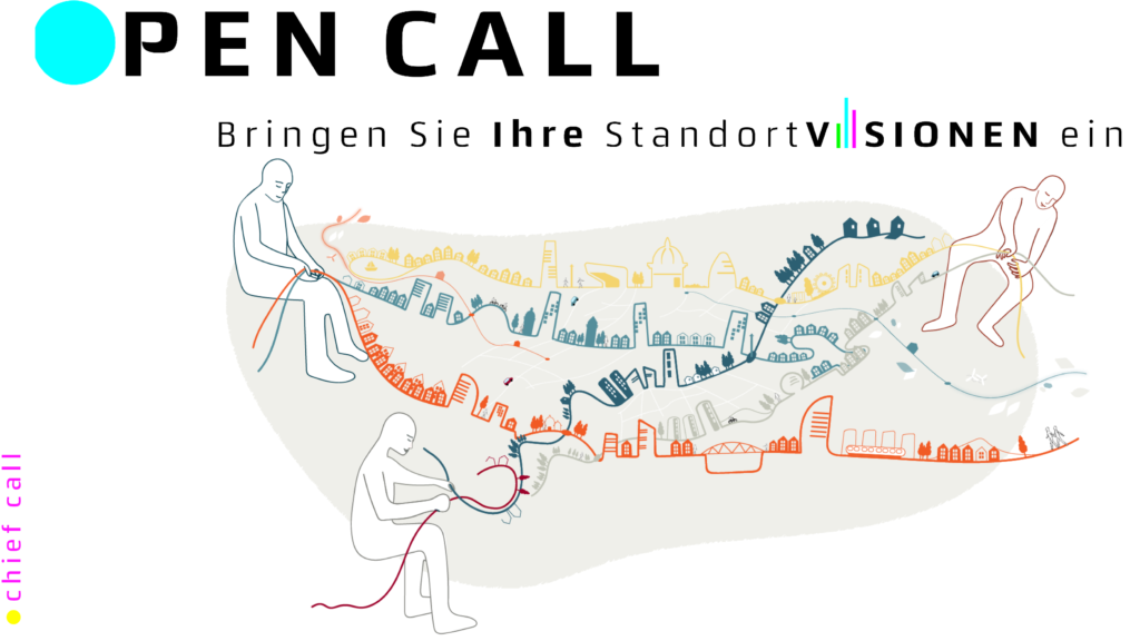 https://urbanmenus.com/wp-content/uploads/2020/11/UM_Chief_Open-call_Guideline_ENG.pdf