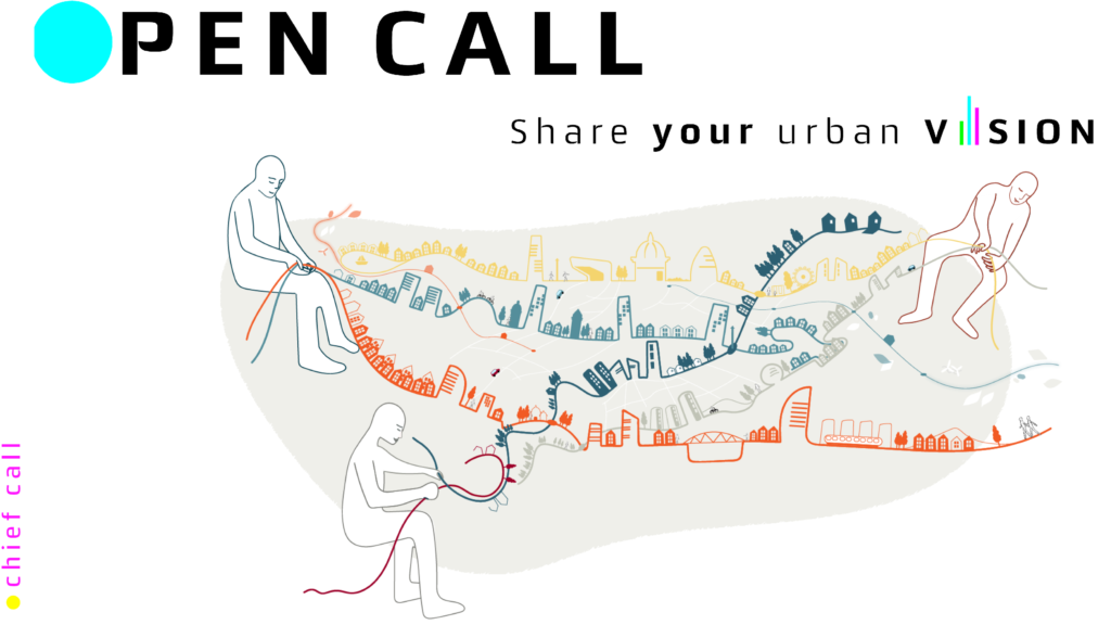 urban menus chief call