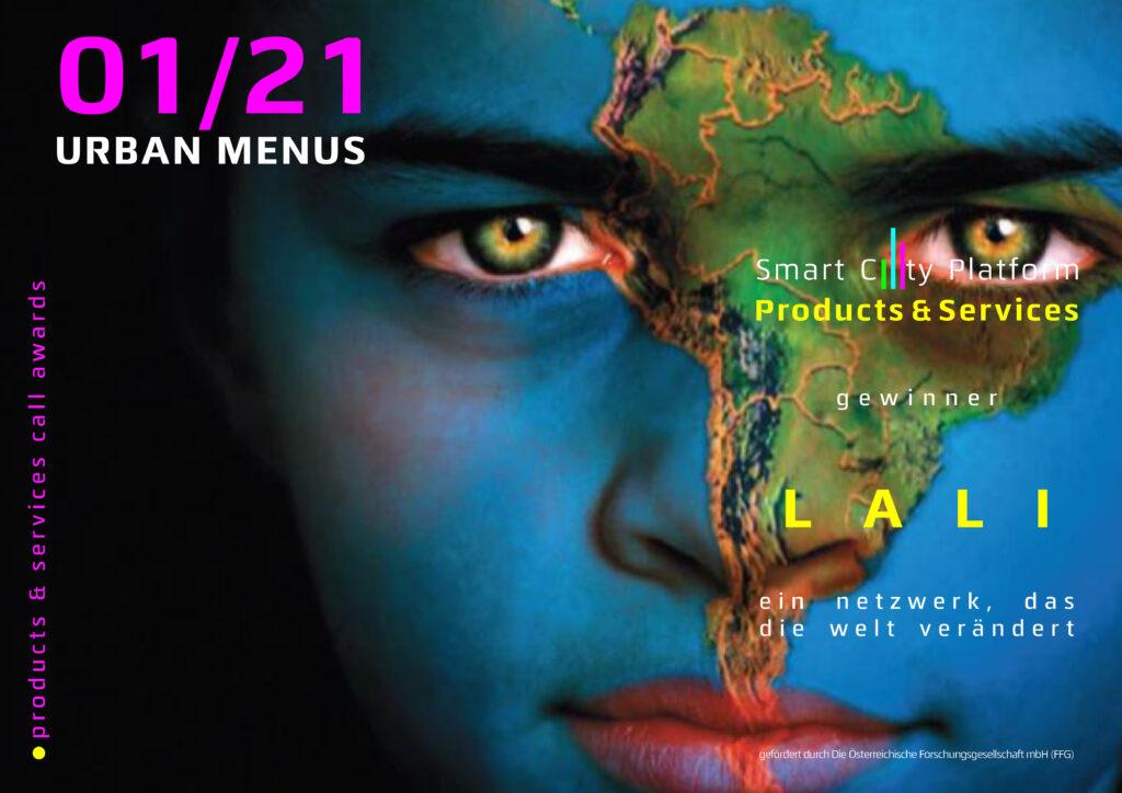 urban-menus-smart-city-platform-service-award-0121_DEU