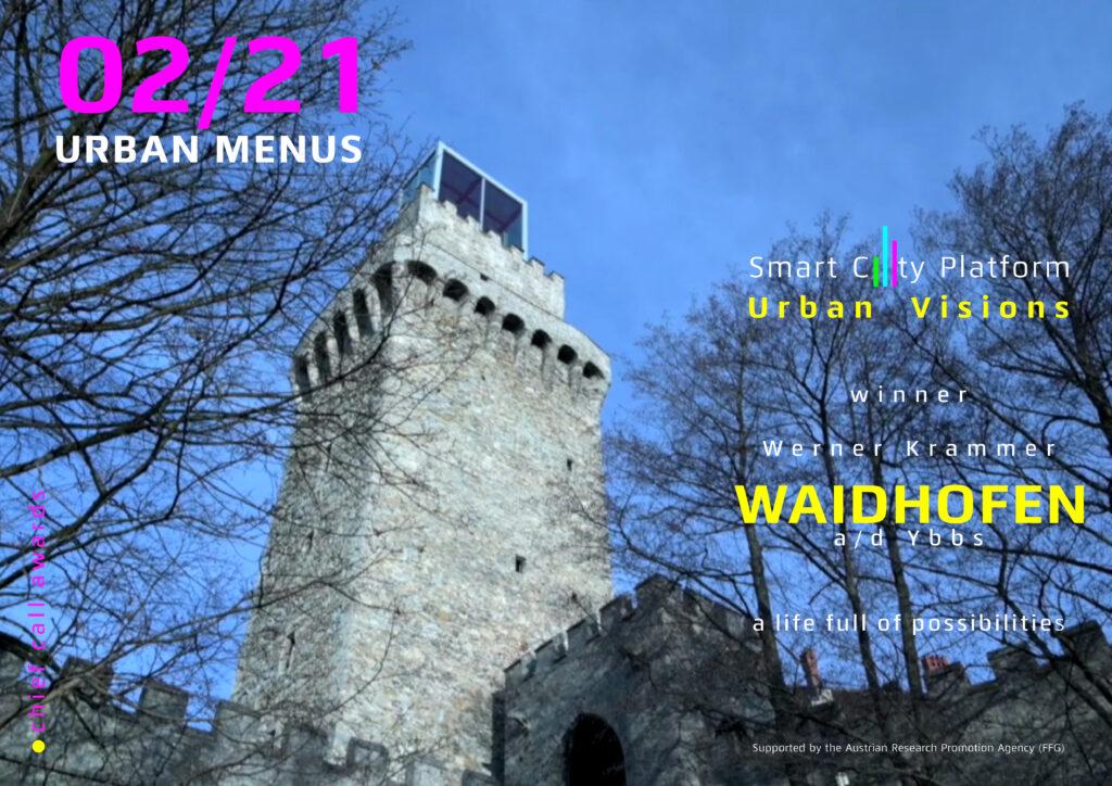urban-menus-smart-city-platform-chief-award-0221 (3)